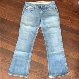 Joe's jean, size 26